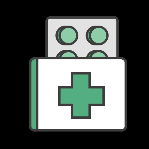 Качественная Медицина